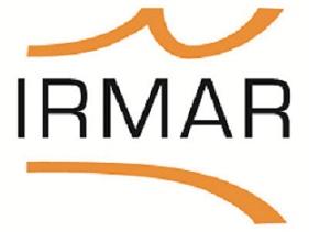 logo_irmar.jpg